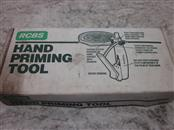 RCBS ACCESSORY HAND PRIMING TOOL